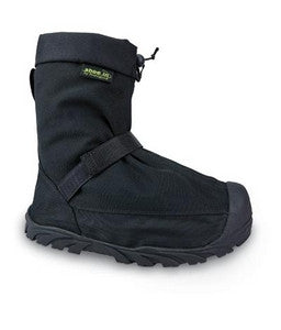 Thorogood Monsoon Closed Toe Waterproof Overshoe