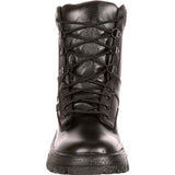 Men's Rocky TMC Duty Boot - Postal Uniform Bonus