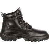 Rocky TMC Duty Boot Chukka - Postal Uniform Bonus