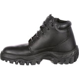 Women's Rocky TMC Chukka Duty Boot - Postal Uniform Bonus