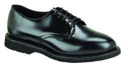 Men's Thorogood Classic Leather Oxford - Postal Uniform Bonus