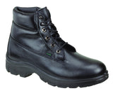 Thorogood waterproof insulated postal boot