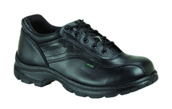Men's Thorogood Double Track Oxford 834-6908