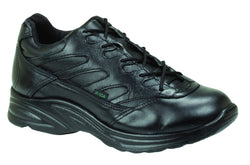 Thorogoog Uniform Street Athletics Made in the USA Oxford Liberty 834-6932