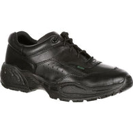Men's Rocky 911 Athletic Oxford Duty Shoe - Postal Uniform Bonus