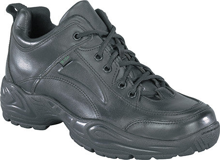 Gore-Tex Reebok Postal Express Waterproof Work Shoe - Postal Uniform Bonus