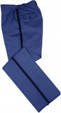 Men's Letter Carrier Heavy Winter Weight Pants - Postal Uniform Bonus