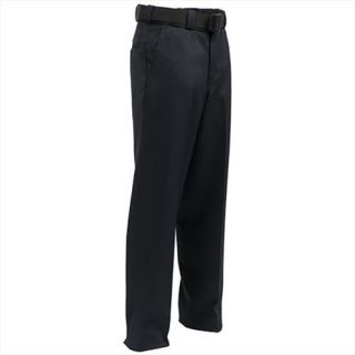 Men's Elbeco Postal Police Pants