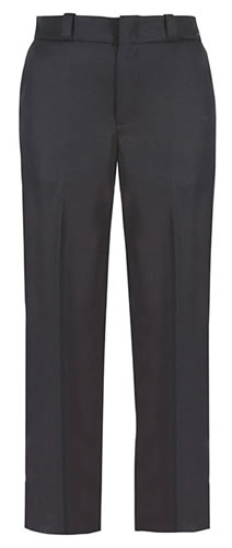 Women's Elbeco 4-Pocket Postal Police Pants