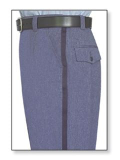 Women's Letter Carrier Heavy Weight Pants