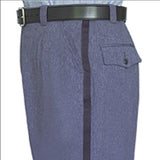 Women's Letter Carrier Light Weight Pants - Postal Uniform Bonus