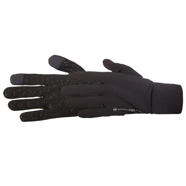 Manzella Mens Sprint Ultra Touchtip Uniform Gloves