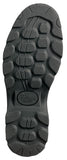 Men's Thorogood Plain Toe Oxford 834-6905 - Postal Uniform Bonus