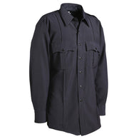 Men's Elbeco DutyMaxx Postal Police Long Sleeve Shirt