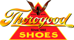 Thorogood Postal Uniform Shoes, Boots and Socks.