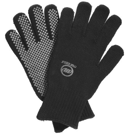 Manzella Thermolite-40 Postal Uniform Gloves
