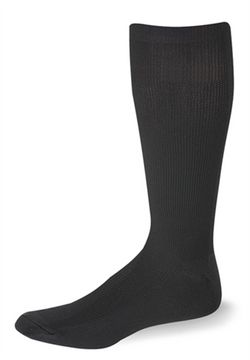 Compression Over The Calf Support Socks - Postal Uniform Bonus