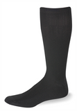Compression Over The Calf Support Socks