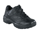 Men's Reebok Postal Express Athletic Oxford Work Shoe CP8101