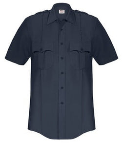 Elbeco Postal Police Uniform Shirt