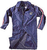 Raincoat Full Length Blauer