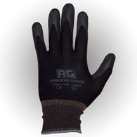 NiTex Work Gloves - Postal Uniform Bonus