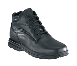 Rockport Men's Waterproof Sport Boot - Postal Uniform Bonus