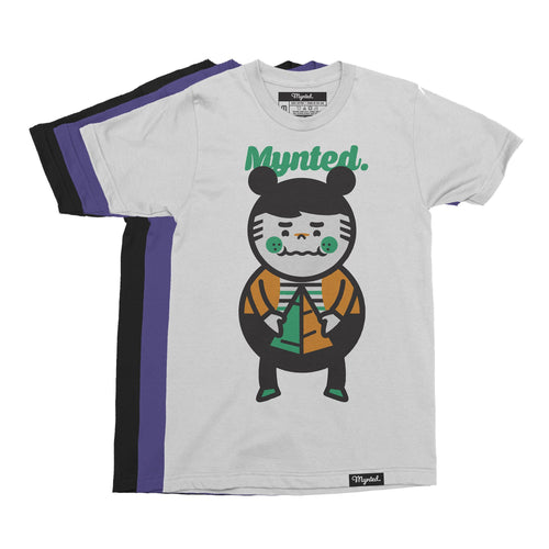 Chubby Kid T-Shirt | Limited Run-[size]-[color]-T-Shirt-Mynted