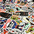 "Sport Killer 3"" Die Cut Sticker-[size]-[color]-Sticker-Mynted"