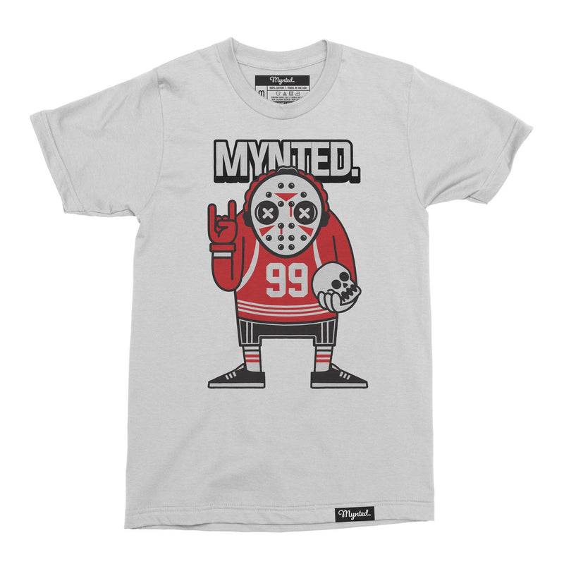 Sport Killer T-Shirt | Limited Run-[size]-[color]-T-Shirt-Mynted