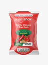 Healthy Snacks:  Buy Healthy Snacks Online. Vegan Snacks - Thai Sweet Chilli, Chickpea Snack