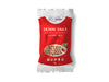 Sweet Chilli Flavour Healthy and Nutritious Original, Chickpea and Soya Snack