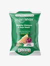 Healthy Snacks:  Buy Healthy Snacks Online. Vegan Snack, Cheese & Onion, Chickpea Snack