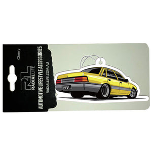 VL Turbo BT1 Car Air Freshener