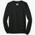 Radial Life Signature Long Sleeve - Black