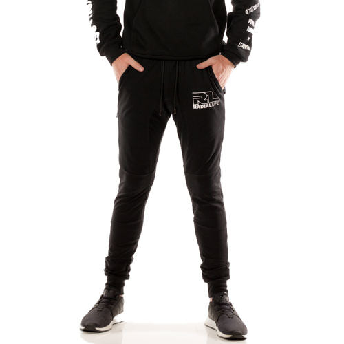 Men's Tracksuit Pants Signature