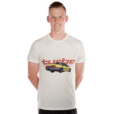 VL Turbo BT1 Edition TShirt