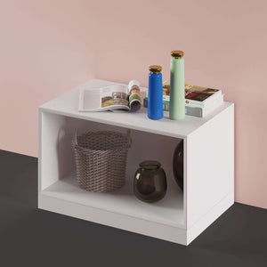 mesita-rectangular-cubo-blanco-open