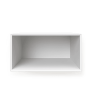 mesita-rectangular-cubo-blanco