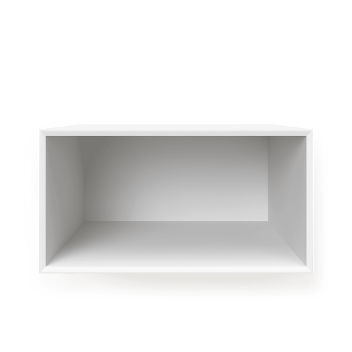 mesita-rectangular-cubo-Nogal--1