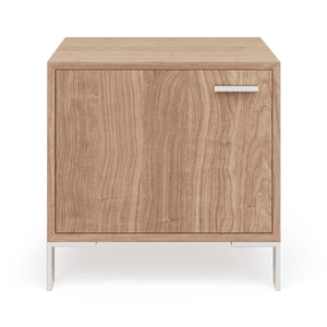 mueble-de-tv-cubo-Nogal-Graf-1