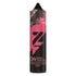 Z FUEL Pink Punch