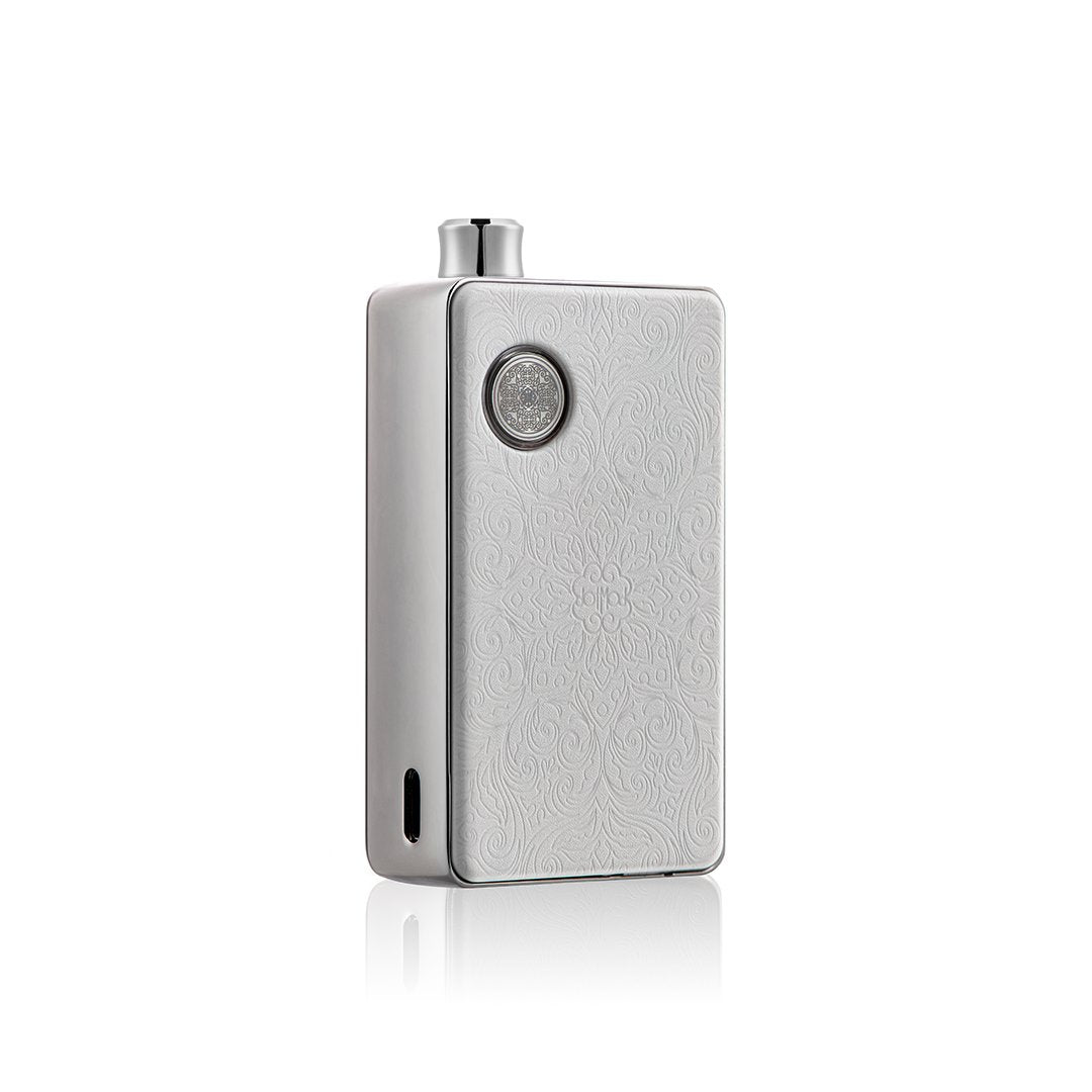 DotMod Dot AIO SE Kit - Zap Juice Online UK | E-Liquid | Vape Shop  | Authentic flavours