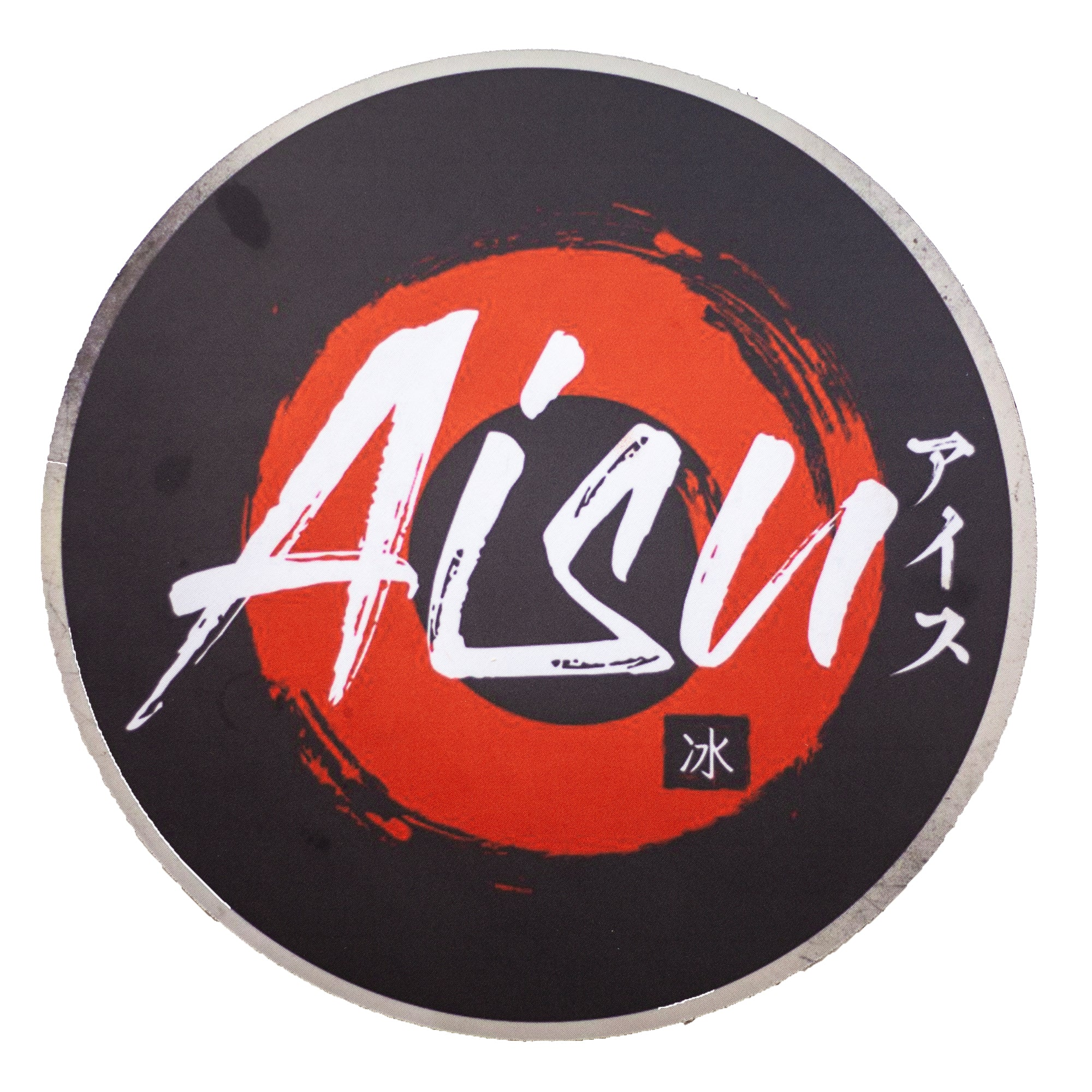 Aisu Coil Building Mat - Zap Juice Online UK | E-Liquid | Vape Shop  | Authentic flavours