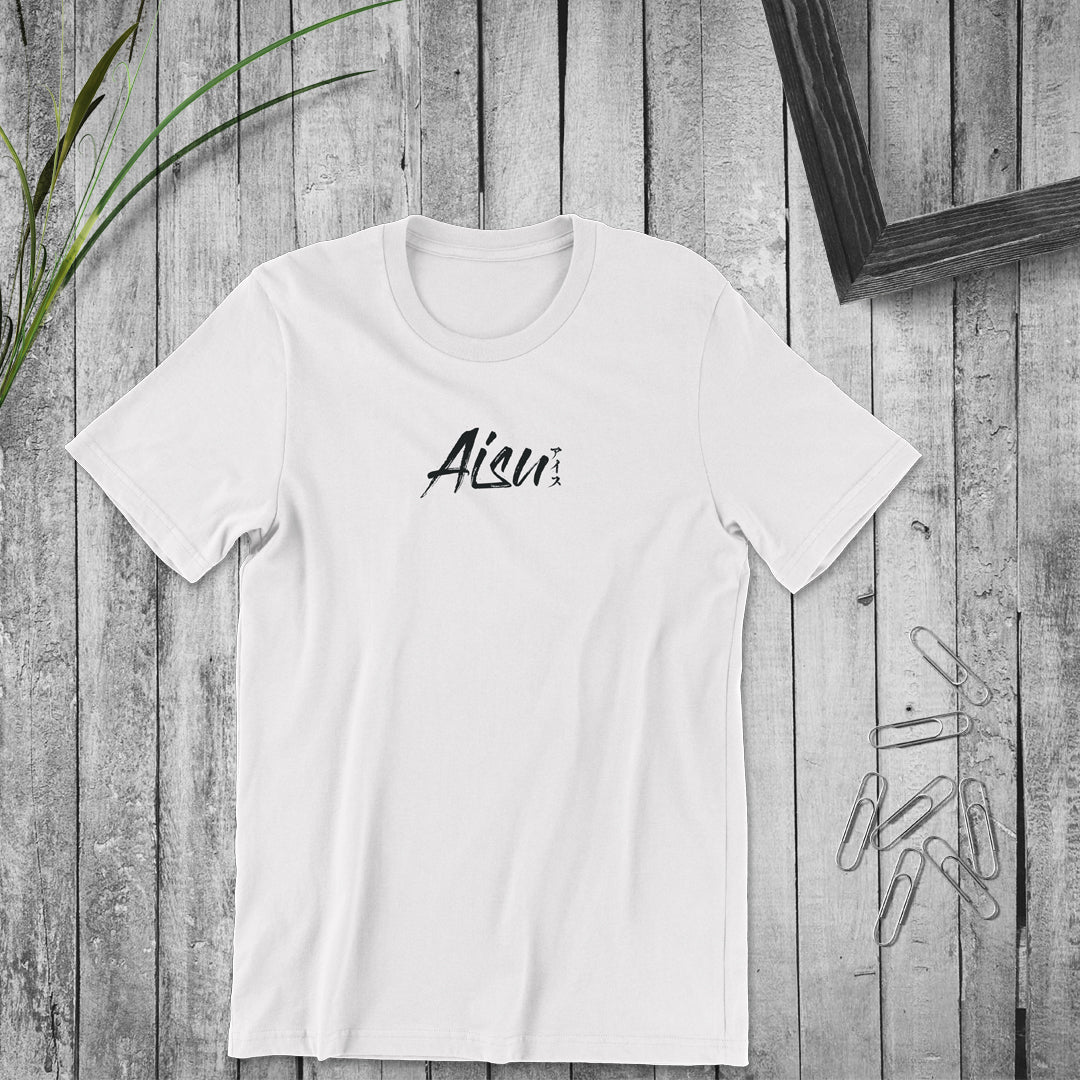 Aisu Pink Guava T-shirt - Zap Juice Online UK | E-Liquid | Vape Shop  | Authentic flavours