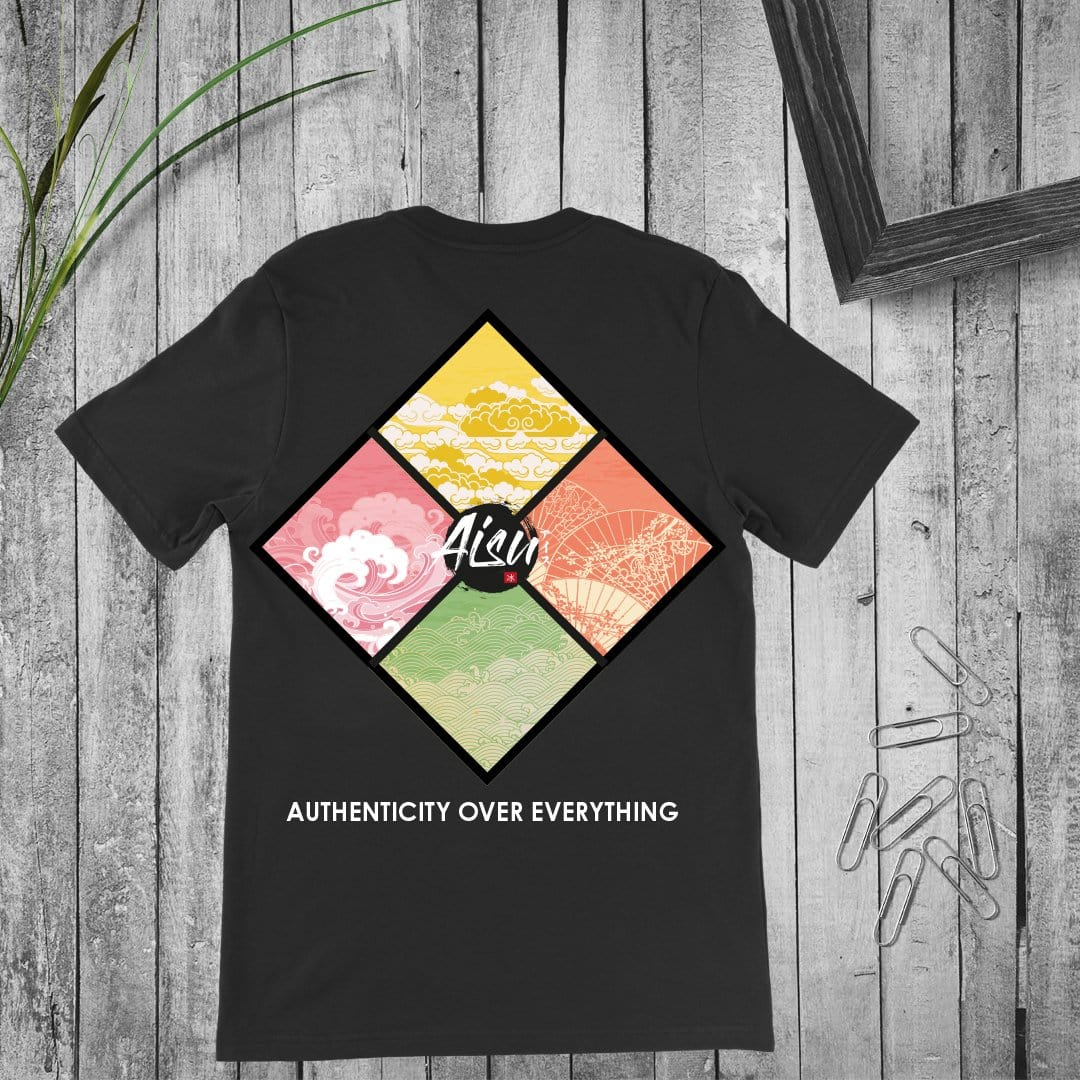 Aisu Yogurt T-shirt - Zap Juice Online UK | E-Liquid | Vape Shop  | Authentic flavours