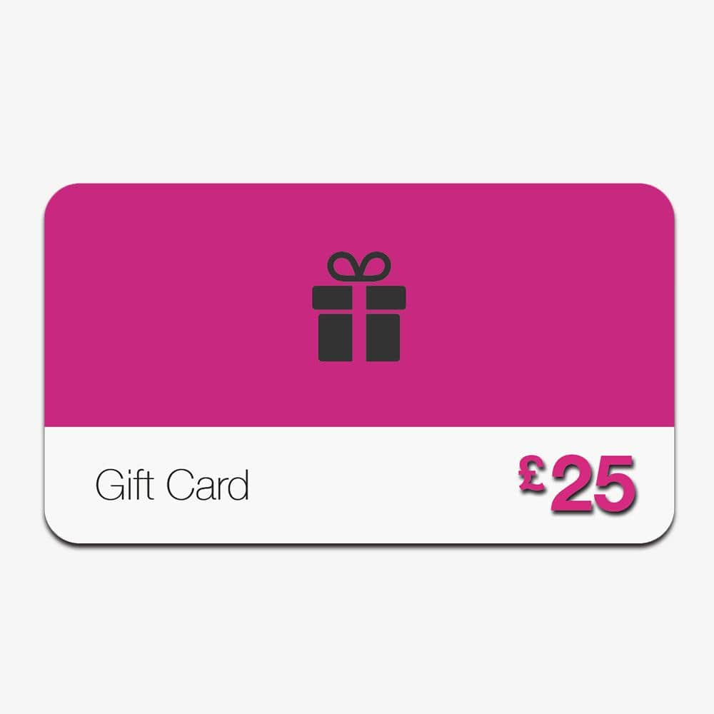 ZAP! Gift Cards - Zap Juice Online UK | E-Liquid | Vape Shop  | Authentic flavours