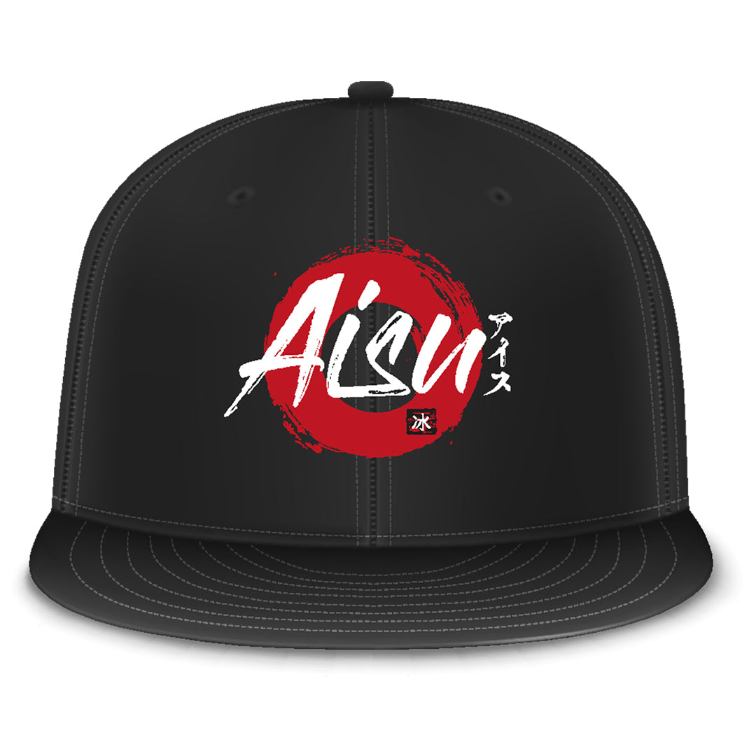 Aisu Snapback Cap - Zap Juice Online UK | E-Liquid | Vape Shop  | Authentic flavours