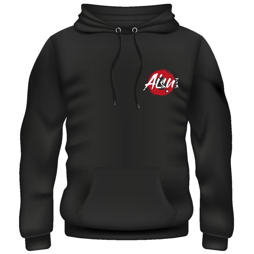Aisu Hoodie - Zap Juice Online UK | E-Liquid | Vape Shop  | Authentic flavours