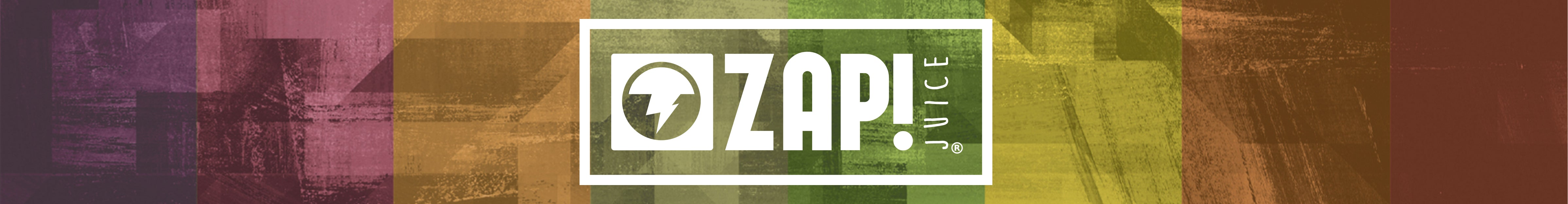 ZAP juice vape ejuice eliquid